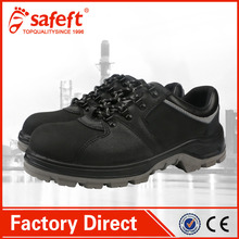 Good price black made in china vietnam steel toe safetix camel safety shoes/italy /maufacturer