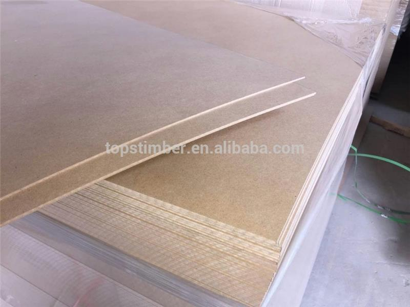 Experienced High user evaluation wood panels home