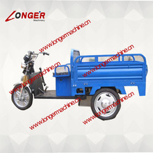 Motor Tricycle | Cargo Tricycle