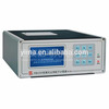 EA130 laser dust particle counter