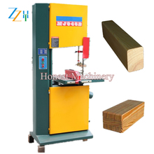 Electric Portable Sawmill / Wood Sawmill / Sawmill For Sale