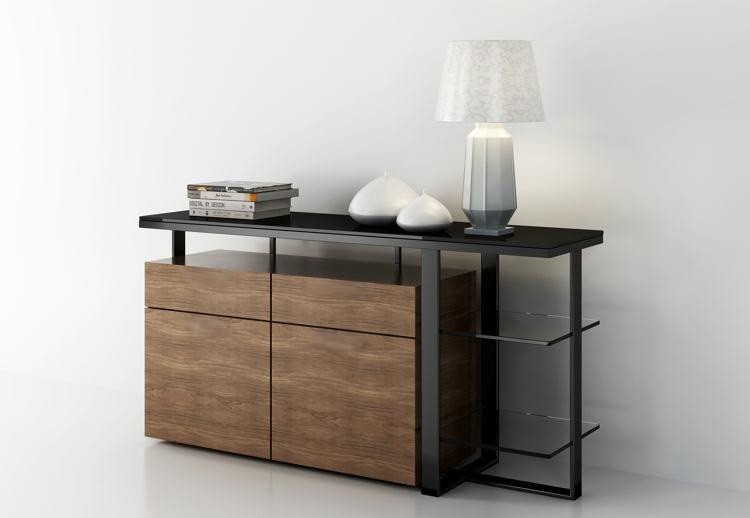 best quality wooden sideboard table and sideboard buffet