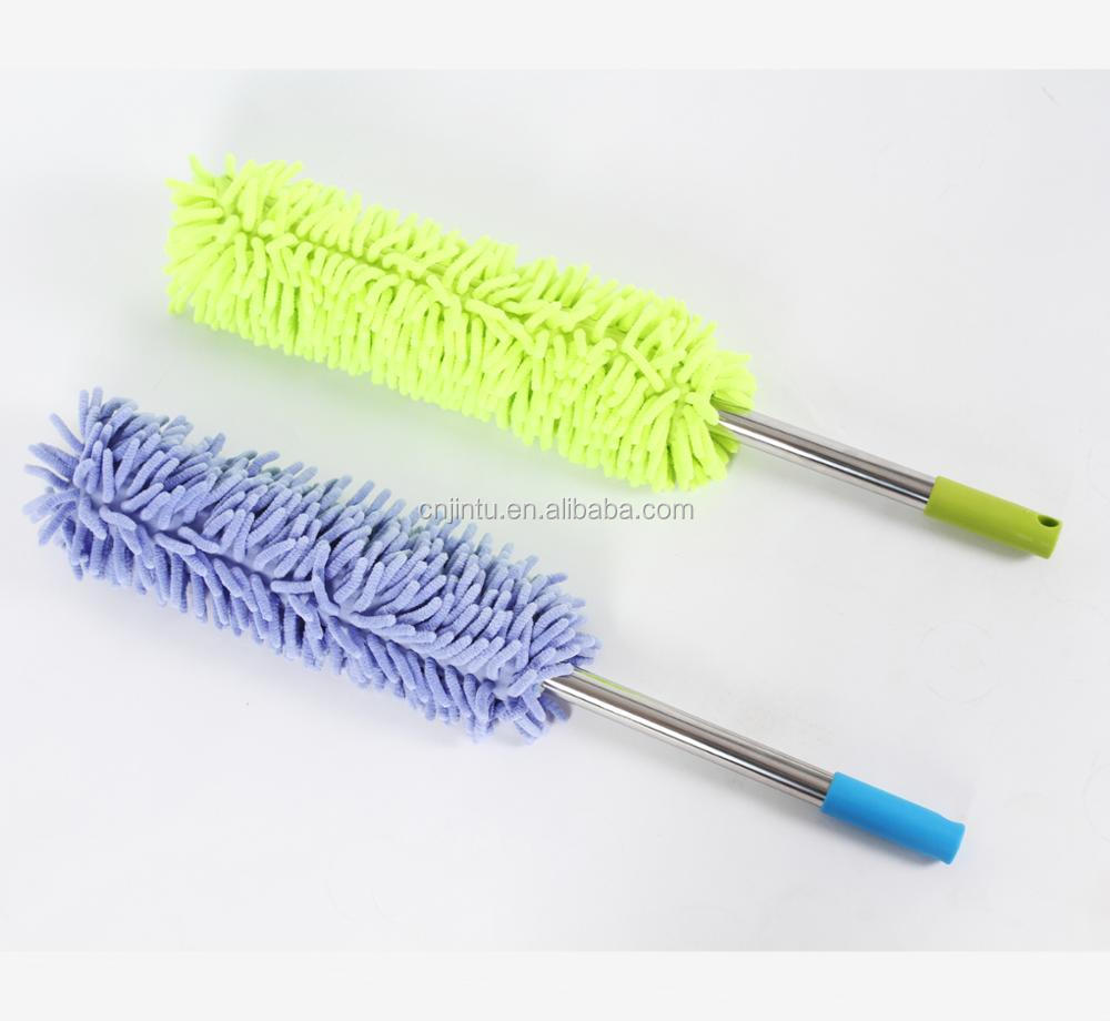 chenille car brush ZH09-11