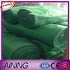 Anti insect net for greenhouse / Greenhouse Anti Insect Net