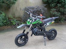 Chinese 125cc street legal dirt bike for sale cheap