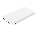 Kingkong hot sales 5V 2.1A input 5V 2.1A Type C output C1002 10000mAh li-polymer battery power bank