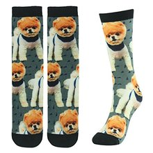 China Suppliers Girls And Animals Sexy Women Animal Socks With Long Tube