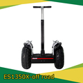 ESWING off road two wheel electric mobility scooter
