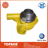 /product-detail/topasia-quality-aftermarket-water-pump-for-engine-s6d105-truck-water-pump-6136621100-60706703584.html