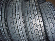 315/80R22.5 truck tires all steel radial truck tyres