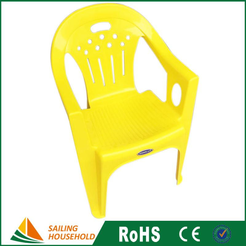 high quality cheap waiting room chairs, plastic chair with padded seat, dining chair