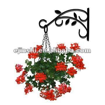 planta de jardn alambre cesta colgante con cadenas y coco buy product on alibabacom