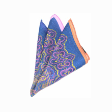 DIFFERENT MATERIAL mens wool handkerchief handkerchief wedding dress hanky africa WLPS009