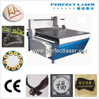 china used cnc router for sale craigslist for marble, wood, acrylic