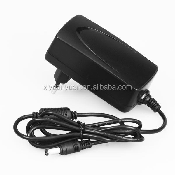 Factory price quality 5v 3v 9v 4000mA power adapter 12v 13v 15v 2000mA ac adapter