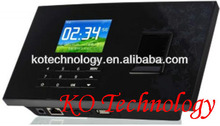 KO-C051 Time and Attendance Fingerprint Device