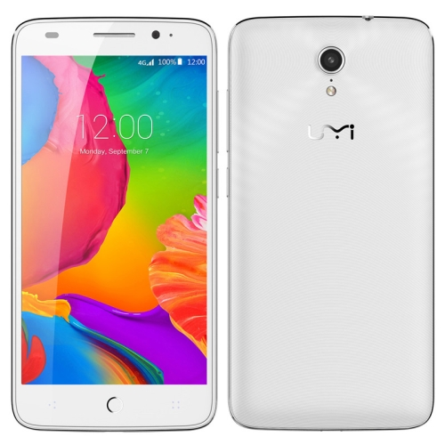 UMI eMAX mini 5.0 inch FHD IPS Screen Android 5.0 Smart Phone