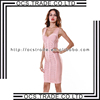 2016 hot fashion luxury women party dress or evening dress manufacture