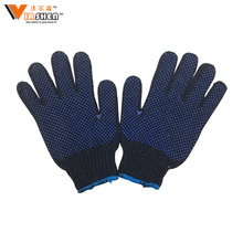 New selling anti cut waterproof industrial hand gloves mechanic safety work glove