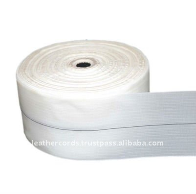 100 mm vulcanization tape