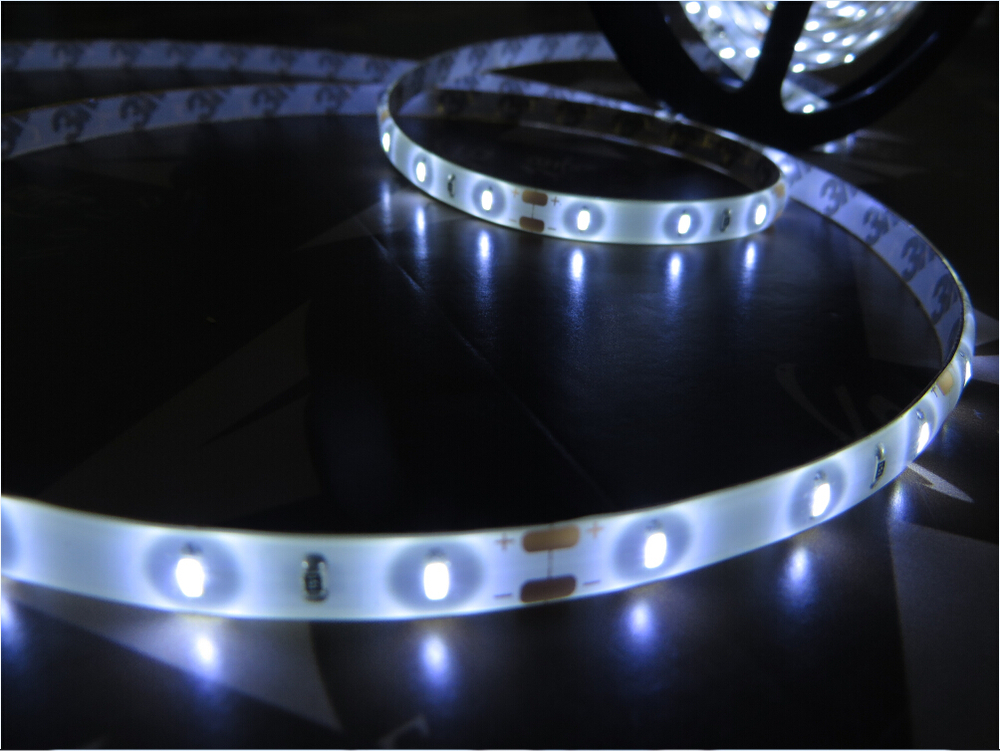 led strip 5050 3528 flexible led chasing strip light warm white 60leds/m color changing 12v led light strips Magic digital dream