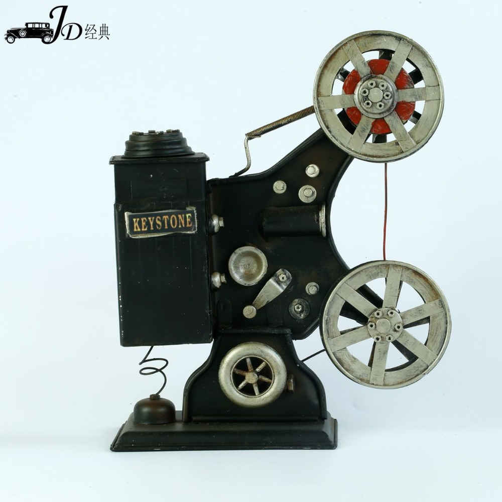 Wholesale Classic Art And Craft Film Projector Model 1020