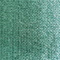 Dark Green Agriculture HDPE Shade Net