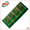 94V-0 1.6MM FR4 soldermask printed Multilayer ( 4L-28L) PCB board manufacturer