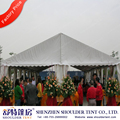 pop up beach tent, pop up tent , folding beach tent