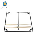 better sleep hotslae space save advantage sprung slatted bed base
