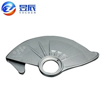 top quality aluminum alloy die casting power tools