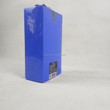 Wholesale, export customized 70V20AH Li ion Battery Pack for Electric tools / E-bike / scooter /Energy storage battery