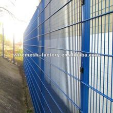 nylon wire mesh fence /welded wire mesh fence /wire mesh fence