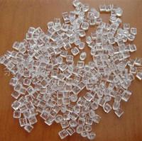 GPPS/HIPS/EPS Granules/GPPS Raw Material/ general purpose polystyrene