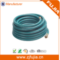 Popular antifreezing blast-proof PVC high pressure water hose for irrigation