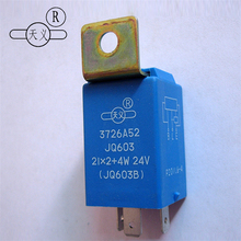 Hot Sale,Excellent Quality Relay Socket PTF14A-E