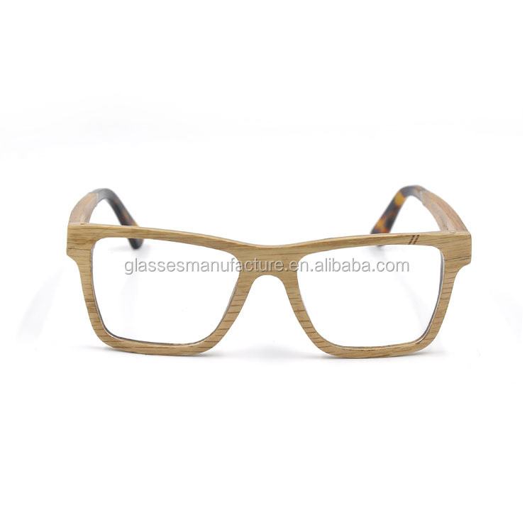 Eyeglass Frames Manufacturers In The Us : 2016 Eyeglass Frames Manufacturers New Designing Wood ...