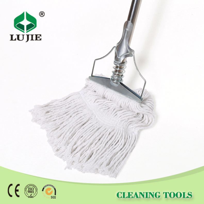 Professional factory popular new design house cleaning tool