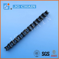 08a-1 light motorcycle chain(420 motor chain)