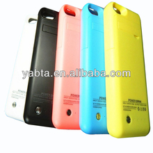 mini mobile phone case, for iphone 5s case protable power bank, suitable for iphone iTune power bank case