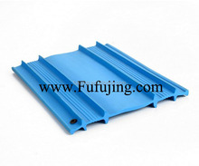 200mm Width Waterproofing PVC Waterstop For Construction Structure