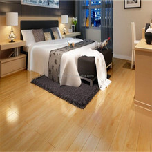 Factory Directly parquet laminate flooring
