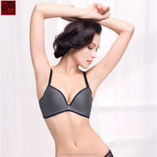 Nice woman indian bra panty size nice bra and panty