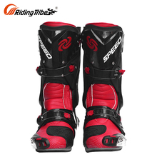 summer black biker buy casual hiking riding cheap man leather motorbike shoes online