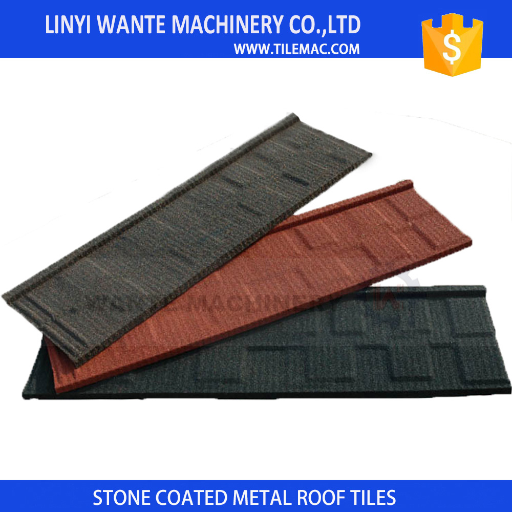 Hot selling product wood shingle roofing for sale