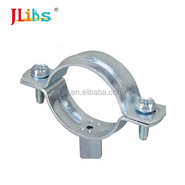electrical tap clamps kinds of pipe clamps