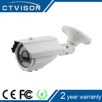 Security CCTV 700TVL/ 1000TVL 4-9mm varifocal lens IR Camera