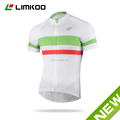 2016 lightweight custom sublimation jersey