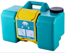 Saferlife SL0982 Emergency Eyewash Station Portable For Wholesale