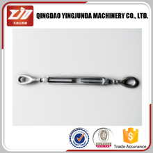 rigging hardware us federal specification turnbuckle wire rope turnbuckle